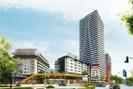 visualisierung: citygate