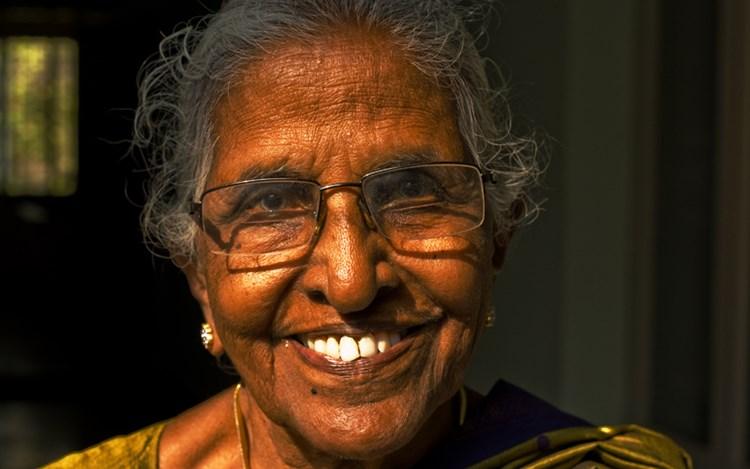 Frauen suchen einen indischen mann in nj