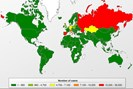 foto: kaspersky/securelist.com