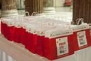 foto: parlamentsdirektion / bildagentur zolles kg / jacqueline godany