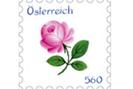 foto: österreichische post/porzellanmanufaktur augarten