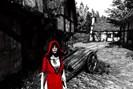 foto: blackpowder games