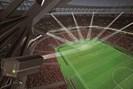foto: fifa/goalcontrol