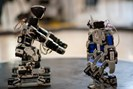 foto: robotchallenge/simon hellmayr