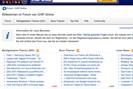 foto: screenshot: webstandard