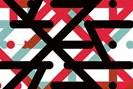 cover: diagonal