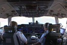 foto: pilotseye.tv