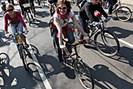 foto: fahrradwien