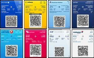 Student fälscht Flugtickets mit Apple Passbook - IT-Security ...