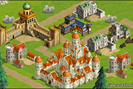 foto: age of empires: world domination