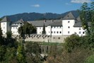 foto: kloster wernberg