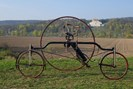 foto: www.luftlos.com