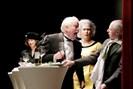 foto: vorarlberger landestheater