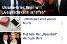 foto: orf/orf.at