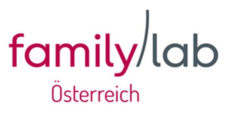 Blog forum für alleinerziehende mütter