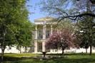foto: palais gourmet