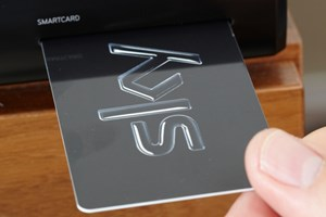 Sky Smartcard Aktivieren