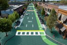 rendering: sam cornett/solar roadways