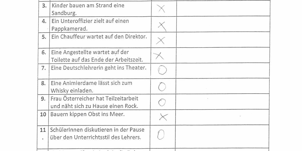 Großzügig Maulwurf Konzept Arbeitsblatt Mit Antworten Ideen ...
