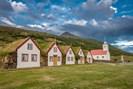 foto: www.arctic-images.com / ragnar th sigurdsson