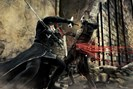 foto: from software