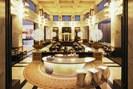 foto: hyatt hotels