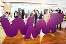 foto: wamp designmarkt