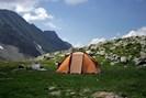 foto: oesterreichischer alpenverein