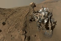 foto: ap photo/nasa/jpl-caltech/msss