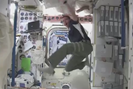 foto: storyful, youtube, european space agency esa