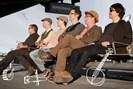 foto: rewolfinger.com