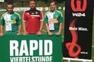foto: sk rapid