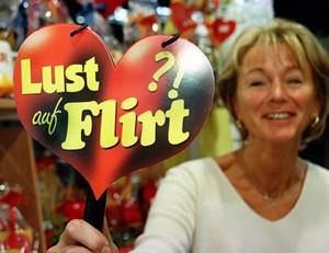 Flirten mit spanischen frauen