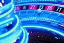 foto:  casinos austria