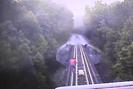 foto: storyful, the indiana railroad