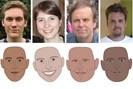 fotos/illustrationen: hartley et al., pnas