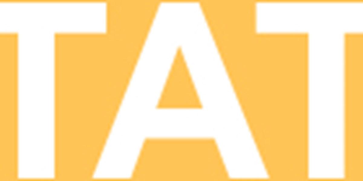 9328c2cc30db54 T-Mobile wählt Goldbach Audience Austria als Vermarktungspartner - Werbung  - derStandard.at › Etat
