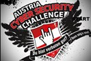 foto: cybersecuritychallenge.at