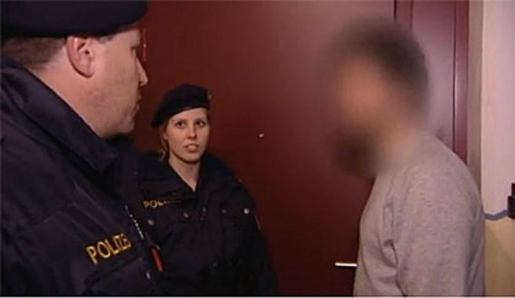 Als Polizist keine Chance? - ElitePartner