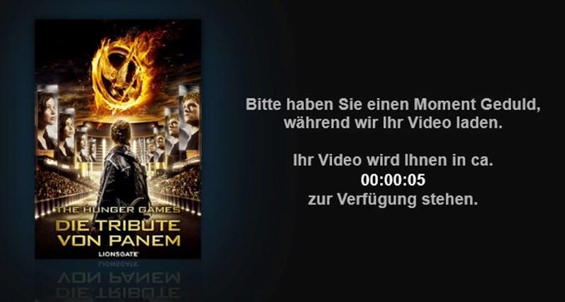 Netflix Amazon Und Co Streaming Angebote In österreich Im