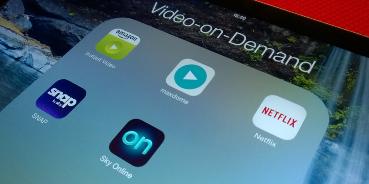 Netflix, Amazon und Co: Streaming-Angebote in Österreich im ...