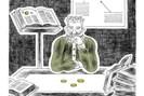 illustration: david mathews