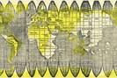 illustration: badische landesbibliothek, m. dörrbecker