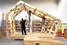 foto: wikihouse