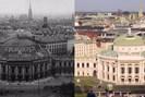 bilder: vienna.info/filmmuseum