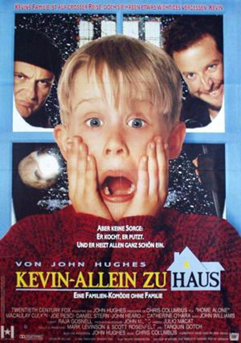 Griswolds Weihnachten.Die Besten Filme Zu Weihnachten Filmforum Derstandard At Kultur