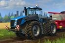 foto: landwirtschafts simulator