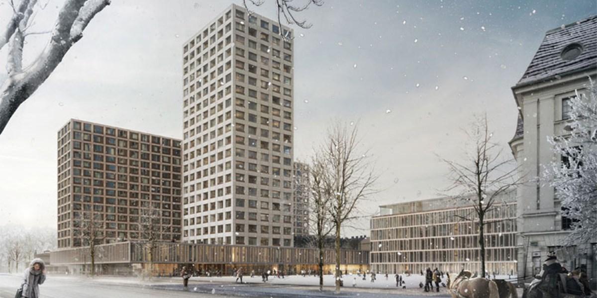 Architekt isay weinfeld die welt von b bis ypsilon for Stellenanzeigen architekt