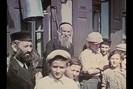foto: us holocaust memorial museum, schenkung von glenn kurtz