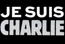 graphik: charlie hebdo